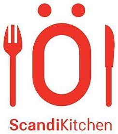 Happy Barista wanted for Scandi cafe (Danish, Norwegian, Swedish, Finnish a plus, not essential)
