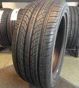 Four Brand new Antares tire 205/55/16