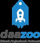 daazoo-shop