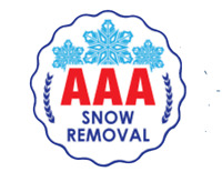 Residential Snow Removal Service - Oakville only