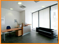 * (BELFAST - BT2) * Flexible - Modern - Private OFFICE SPACE to Rent