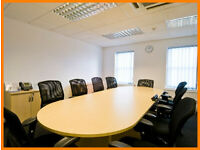 * (NEWBURY - RG14) * Flexible - Modern - Private OFFICE SPACE to Rent