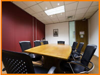 * (ALMONDSBURY - BS32) * Flexible - Modern - Private OFFICE SPACE to Rent