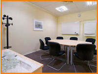 * (LEICESTER - LE19) * Flexible - Modern - Private OFFICE SPACE to Rent