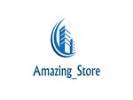 Amazing_Store
