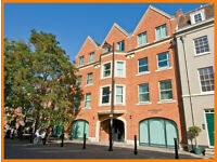 * (WINDSOR - SL4) * Flexible - Modern - Private OFFICE SPACE to Rent