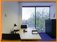 * (MANCHESTER - M22) * Flexible - Modern - Private OFFICE SPACE to Rent