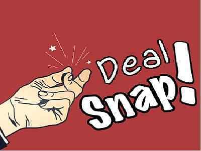 dealsnap