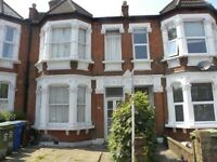 *!* Rare 6 bedroom House *!* Perfect for Sharers or Students, Call now before its gone!