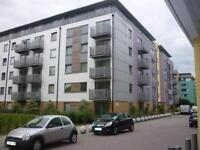 Deals Gateway, Modern Studio, Gym & Pool included. Located within Seconds to DLR. Lewisham- SE13.