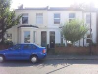 ~~~Three bedroom conversion apartment located within the East Dulwich triangle~~~