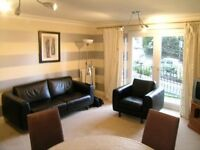 CHEAP TWO BEDROOM APARTMENT IN THE HEART OF WIMBLEDON!