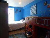 Spacious one bedroom flat in Camberwell.