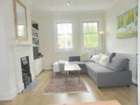 beautiful 2 bedroom property in Oval - call to view