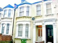 *Open To Offers* Four Double Bedroom Period House , Located Mintues From Peckham Rye Park!