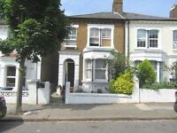 Fascinating Five Bedroom Located in Acton