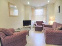 5 bedroom property in Bermondsey