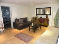 *SPACIOUS 1 BED APARTMENT, SE5* Garden Access, Option To Include ALL BILLS For £200, Call To View!!