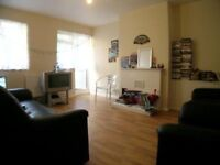 *2 Bed Apartment, Camberwell/Oval SE5* Private Balcony, Next To Burgess Park, Great Transport Links!