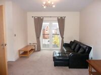 HOT LOVELY MODERN TWO BEDROOM PROPERTY THAMESMEAD ! VIEWING NOW !!!!