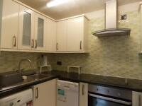 Amazing 1 bed with a garden and parking!!