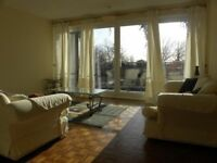 MODERN 3 BEDROOM APARTMENT IN SYDENHAM !! PRIVATE BALCONY, COMMUNAL GARDEN & CLOSE TO SYDENHAM RAIL