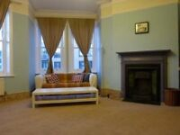 two bedroom porperty in oval