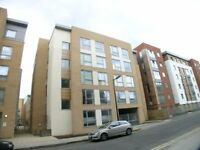 << New Build >> One bedroom flat in the heart of Peckham, perfect for sharers, Available Jan, Call!