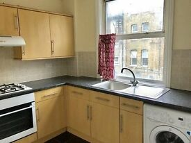 2 BEDROOM FLAT ON Glengall road - Off Kilburn High St.