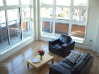 STUNNING HOT THREE BEDROOM, TWO BATHROOM LEWISHAM !!!! DO NOT MISS OUT !!!!!