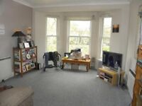 << Unrivalled Location >> Large One bedroom Flat in the heart of East Dulwich, call now to view!