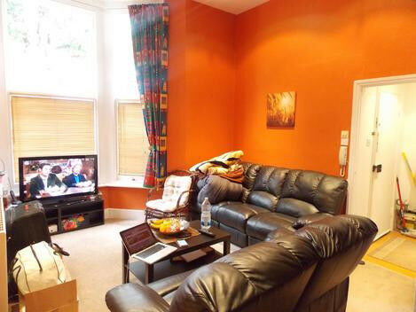 Fantastic 1 bed In a great location!!