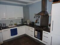TRADITIONAL 3 BED FAMILY HOME** GREAT TRANSPORT LINKS
