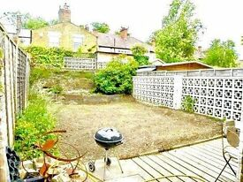 HOT BEAUTIFUL 'TO DIE FOR' EXTRAVAGANT, SOUGHT AFTER 4 BEDROOM PROPERTY !!!