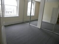 Fantastic, spacious two bed in a great location!!