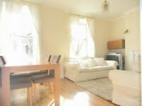STUNNING 3 BEDROOM PROPERTY IN LAMBETH!!!