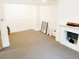 **Unique Modern** Two double bedroom apartment close to Forest Hill Station, with Communal Garden!