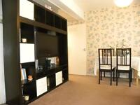 BEAUTIFULLY PRESENTED ONE BEDROOM FLAT SITUATED OFF CAMDEN ROAD MOMENTS FROM CALEDONIAN ROAD STATION