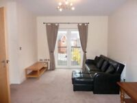 LARGE MODERN 2 DOUBLE BEDROOM PROPERTY IN THAMESMEAD! GOOD CONDITION AVAILABLE 1ST JUNE - CALL NOW!
