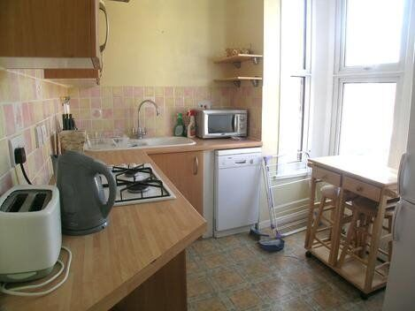 Amazing Two Bedroom in the Heart of Acton!!!