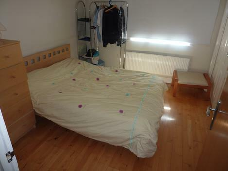 Large 4 Double bedrooms house moments from finsbury park tube