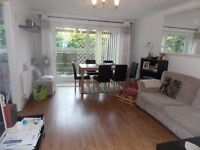 Fantastic 1 bed with outside space near Perivale station!!