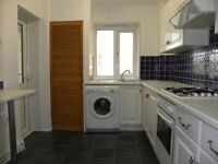*** Three Double Bedroom Flat With Private Balcony Close To East Dulwich Station ***