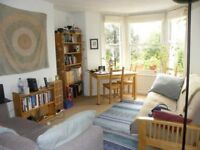 East Dulwich SE22 - Split-Level 1 Bed + Private Study Room, Located Opposite Peckham Rye Park!