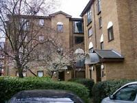 SPACIOUS 1 BEDROOM APARTEMT IN HIGHBURY - PURPOSE BUILT