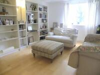 Two Bedroom apartment in Oval