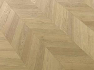 Hardwood Floor clearence