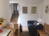 Nice two bedroom property close to Clapham Junction station!!!