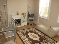 Beautiful three bed close to Kennington station - Available end of June - CALL NOW!!!