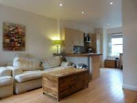 Ultra-Modern New Build House With Private Terraced Area- SW16
